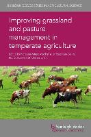 Improving Grassland and Pasture...