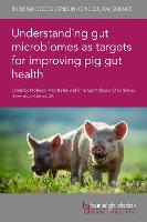 Understanding Gut Microbiomes as...