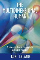 The Multidimensional Human: Practices...
