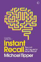 Instant Recall: Tips And Techniques ...