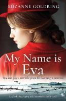 My Name is Eva: An absolutely ...