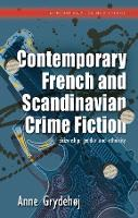Contemporary French and Scandinavian...