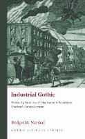 Industrial Gothic: Workers,...