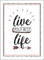Live Your Best Life: Find Happiness...