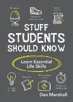 Stuff Students Should Know: Learn...