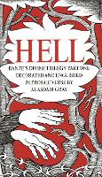 HELL: Dante's Divine Trilogy Part ...
