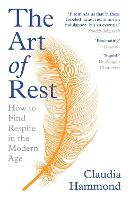 The Art of Rest: How to Find Respite...