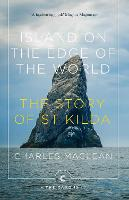 Island on the Edge of the World: The...