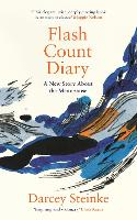 Flash Count Diary: A New Story About...