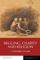 Begging, Charity and Religion in...