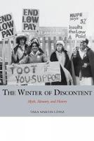 The Winter of Discontent: Myth,...