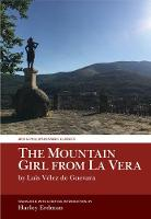 The Mountain Girl from La Vera: by...