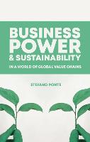 Business, Power and Sustainability in...