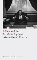 Africa and the Backlash Against...