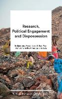 Research, Political Engagement and...