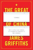 The Great Firewall of China: How to...