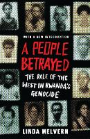 A People Betrayed: The Role of the...