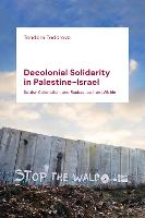 Decolonial Solidarity in...