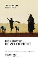 The History of Development: From...