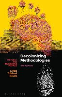 Decolonizing Methodologies: Research...
