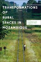 Transformations of the Rural Spaces ...