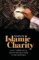 Islamic Charity: How Charitable ...