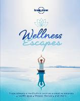 Wellness Escapes