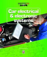 Car Electrical & Electronic Systems