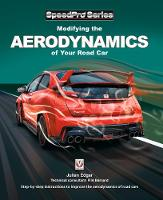 Modifying the Aerodynamics of Your...