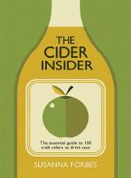 The Cider Insider: The essential ...