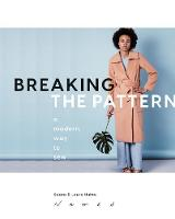 Breaking the Pattern: A modern way to...