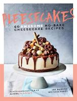 Pleesecakes: 60 AWESOME no-bake...