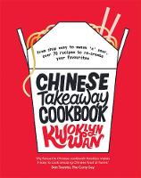 Chinese Takeaway Cookbook: From chop...