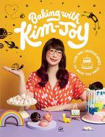 Baking with Kim-Joy: Cute and ...