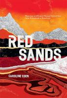 Red Sands: Reportage and Recipes...
