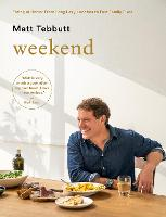 Weekend: Eating at Home: From Long...