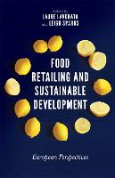 Food Retailing and Sustainable...