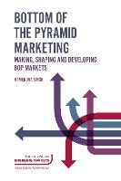 Bottom of the Pyramid Marketing:...