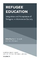 Refugee Education: Integration and...
