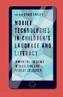 Mobile Technologies in Children's...