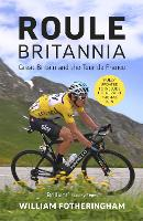 Roule Britannia: Great Britain and ...
