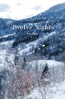 The Twelve Nights