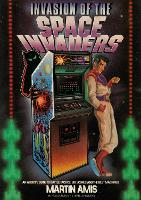 Invasion of the Space Invaders: An...