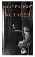 Actress: LONGLISTED FOR THE WOMEN'S...