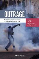 Outrage: The Rise of Religious ...