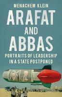 Arafat and Abbas: Portraits of...