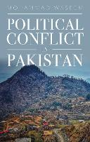 Political Conflict in Pakistan