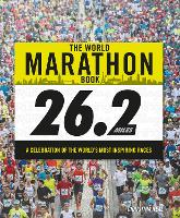 The World Marathon Book