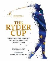 The Ryder Cup