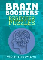 Brain Boosters: Beginner Puzzles